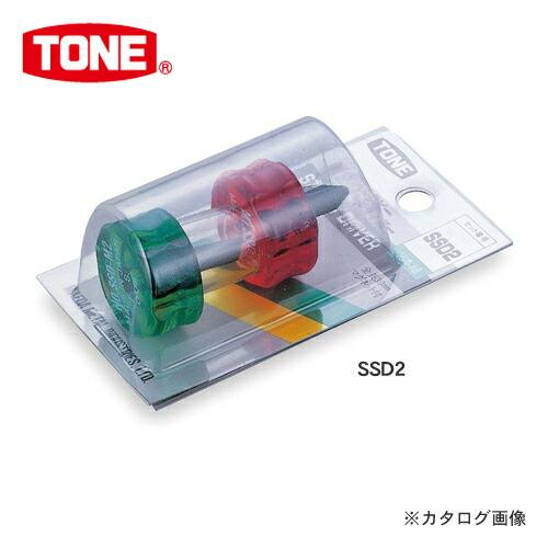 TN-SSD2