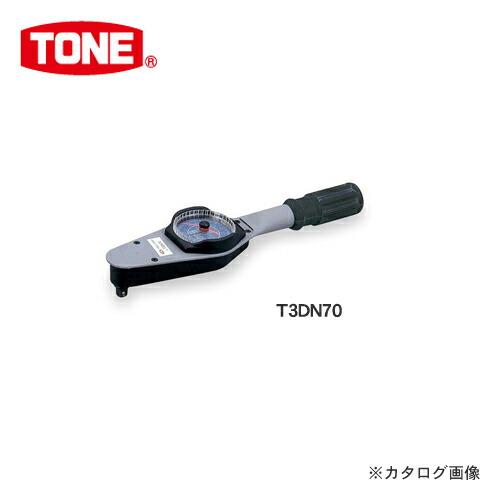 TN-T3DN15