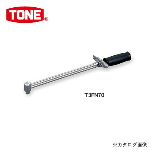 TN-T3FN34