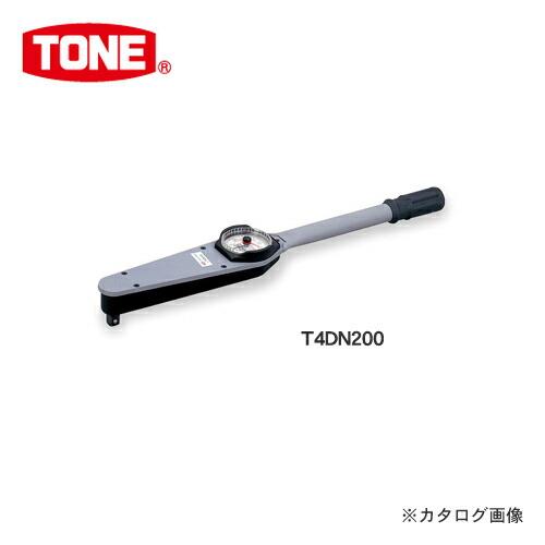 TN-T4DN200