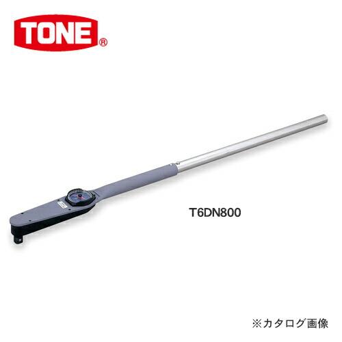 TN-T6DN800