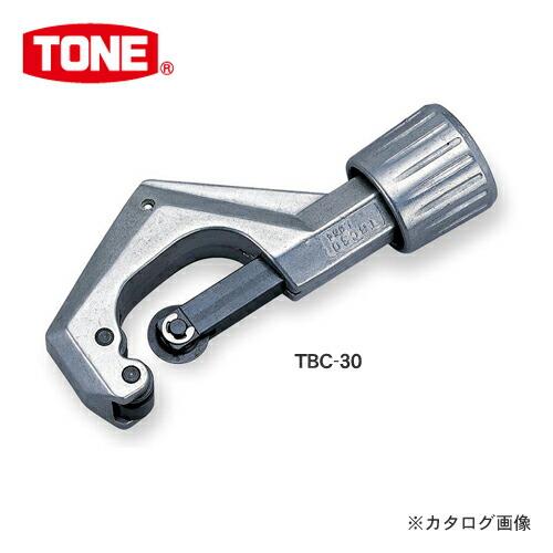 TN-TBC-30
