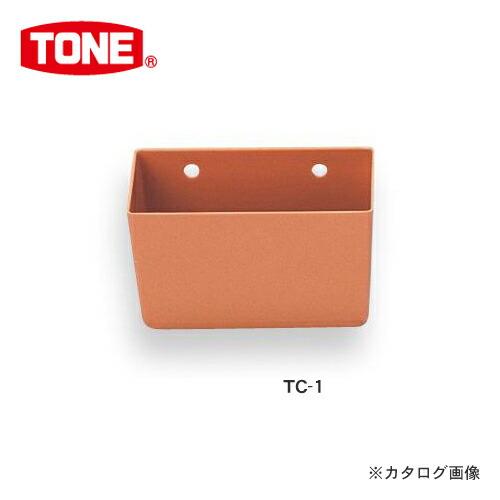 TN-TC-1