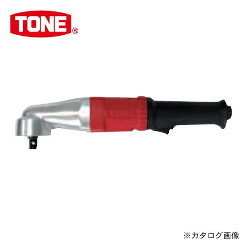 tn-AIA4140