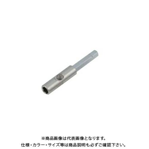 tn-RDBH-065