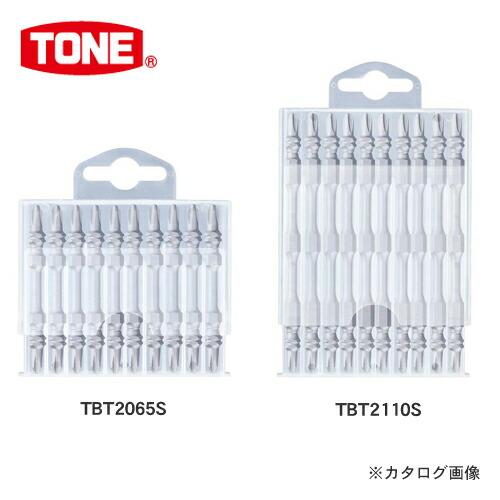 tn-TBT2110S