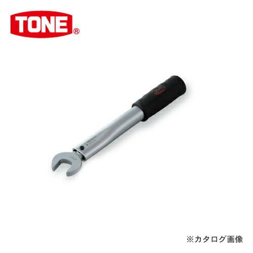tn-TSP16-17