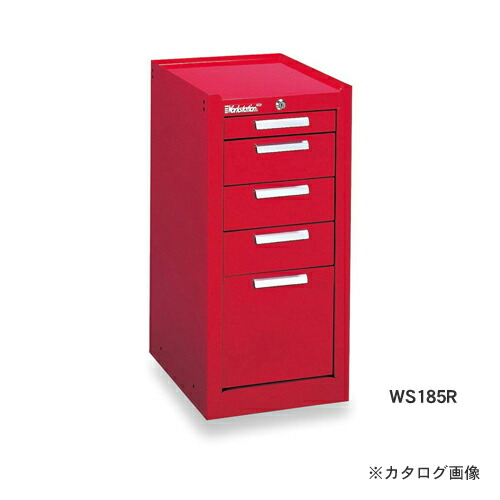 TN-WS185R
