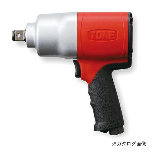 TN-AI6300