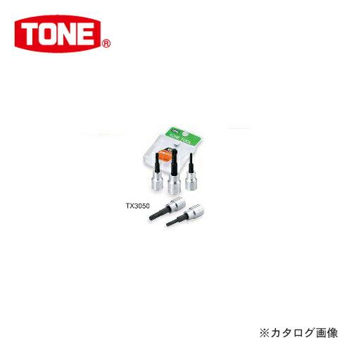 TN-TX3050