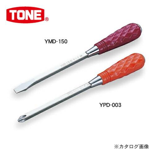 TN-YMD-150