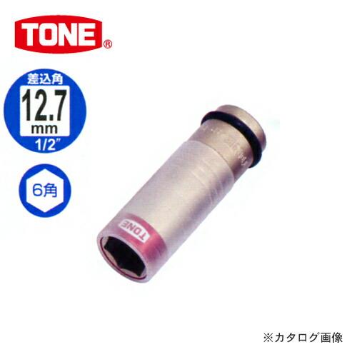 tn-4AP-19N