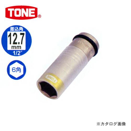 tn-4AP-21N