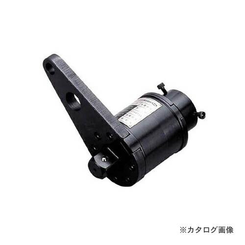 tn-12-500PX