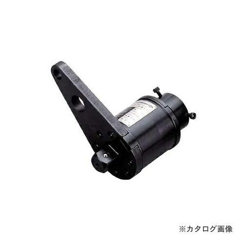 tn-20-1500PX