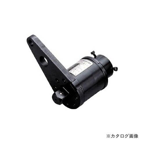 tn-20-2500PX