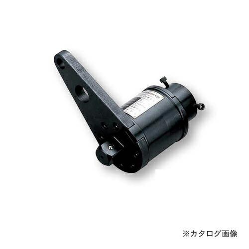 tn-8-180PX