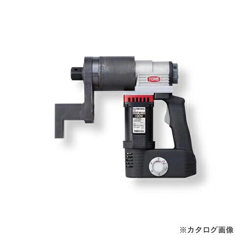 tn-GST401A