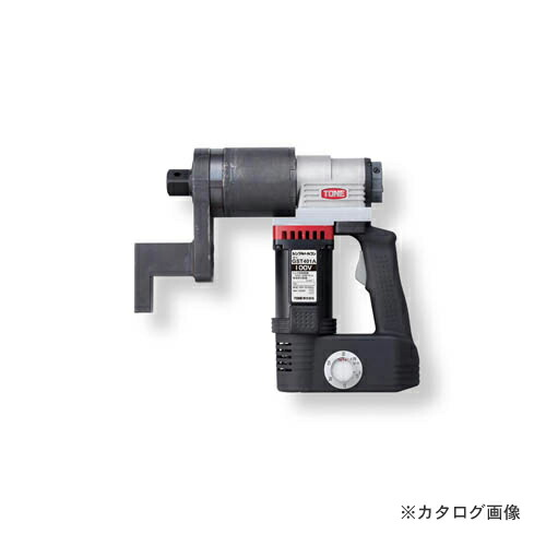 tn-GST402A