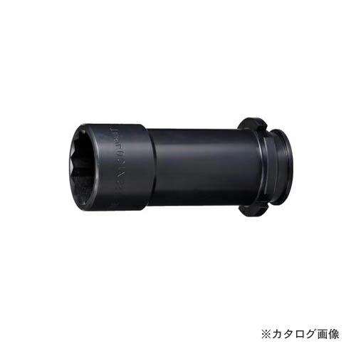 tn-M220