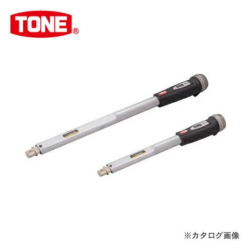 tn-T19D200
