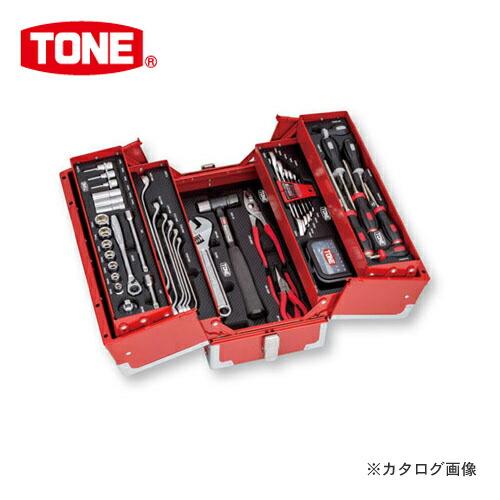 tn-TSAT330