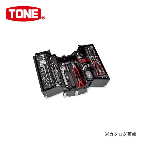 tn-TSAT330BK
