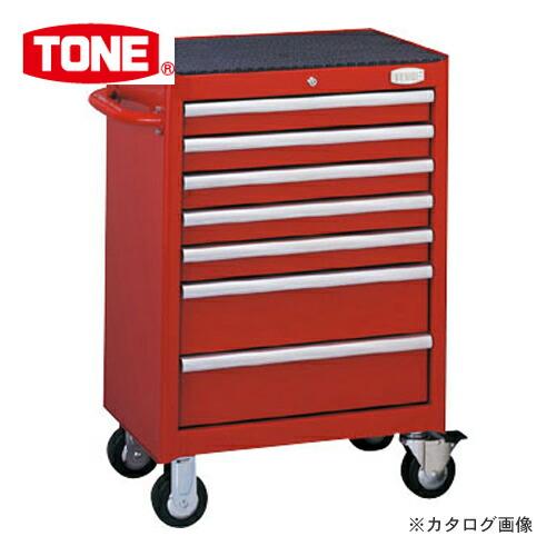 tone-sale-WS207R