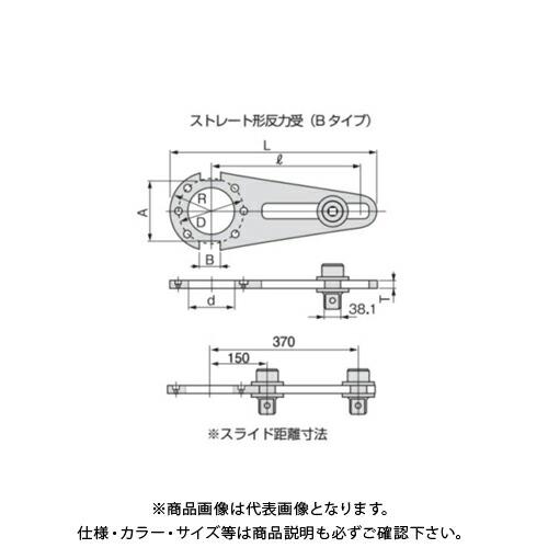 tn-120ph