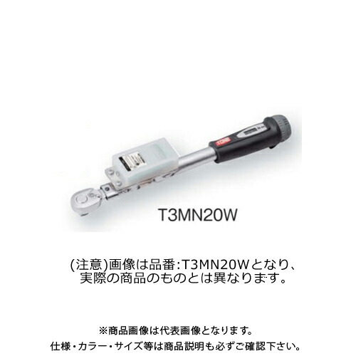tn-t3mn100w