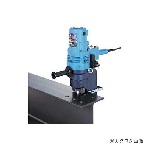 HPC-1322DA