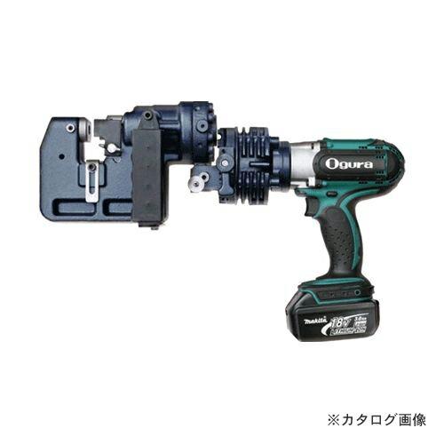 HPC-206WDF