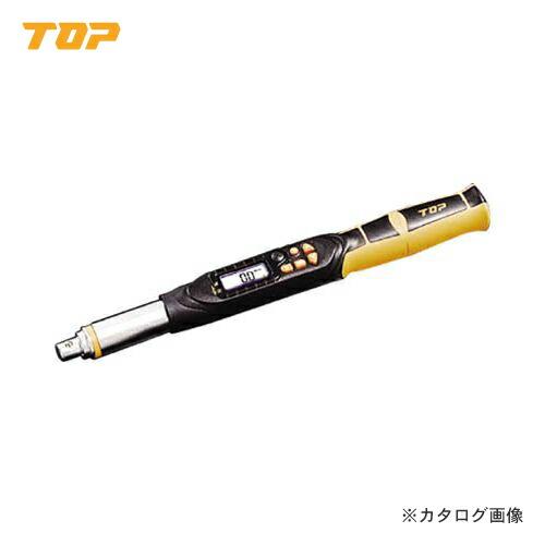 DT135-15BN