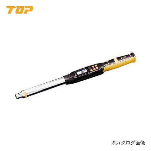 DT200-18BN