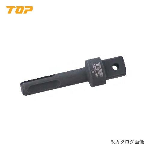SDS-4P