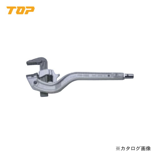 TPW-1565TQ