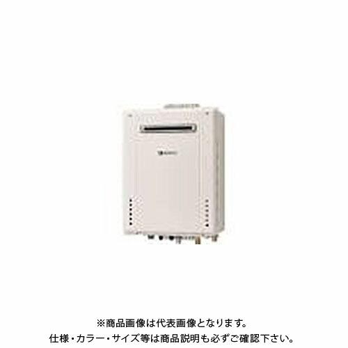 GT-C206SAWX-BL