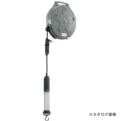 SLR-15CN