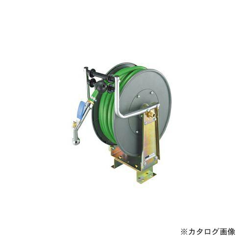 SWR-415P