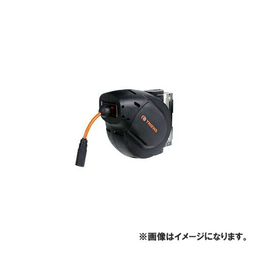 WHS-310A