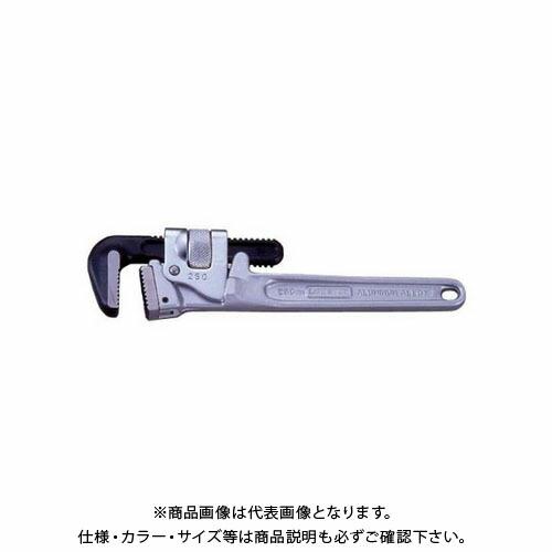 TA751RB-450