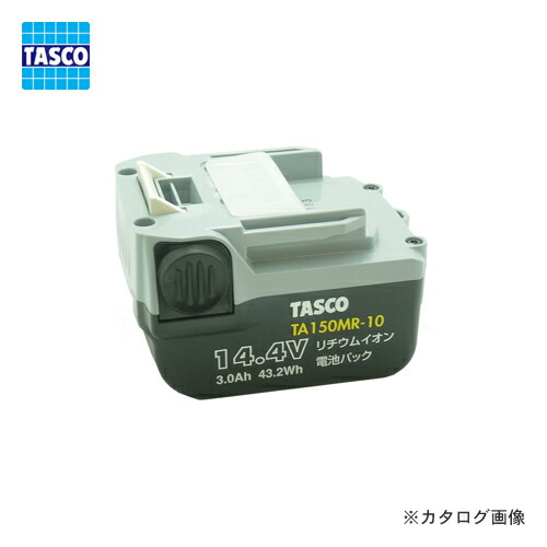 TA150MR-10