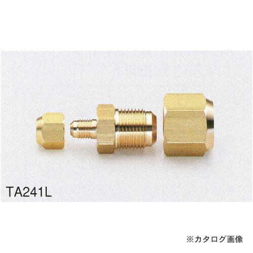 TA241A