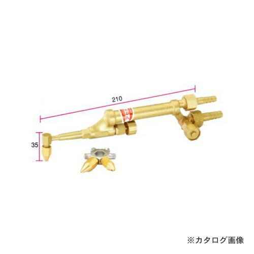TA370-17L