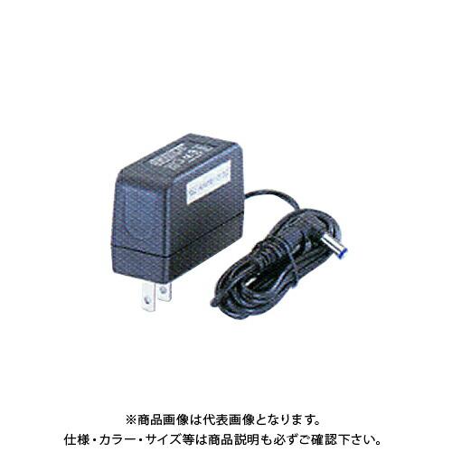 TA410EA-AC