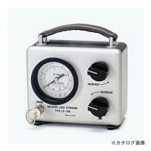 TA430RR-5