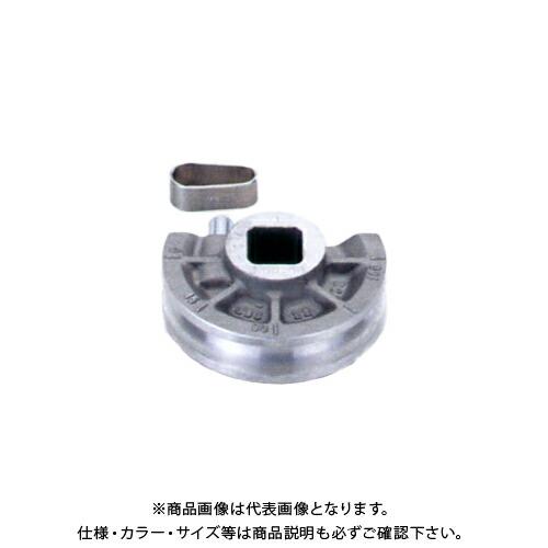 TA515-10J