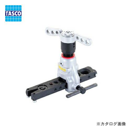 TA550J