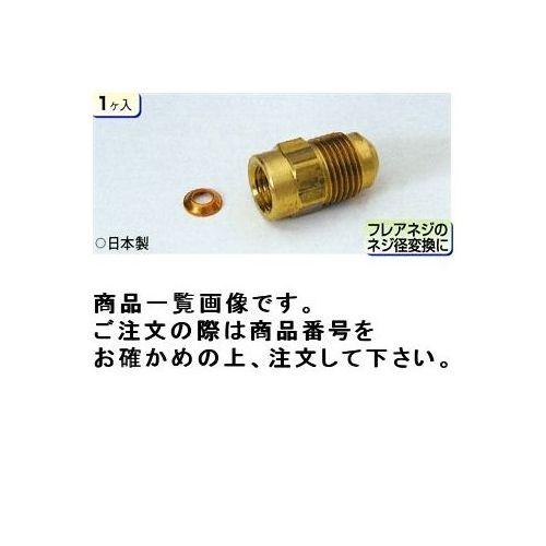 TA261D-1