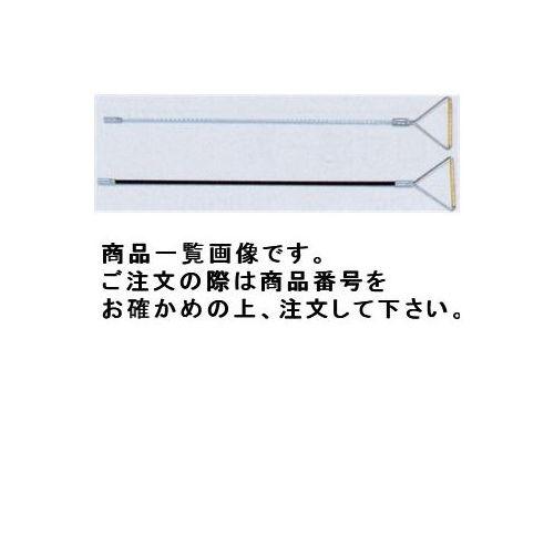 TA503FS-11